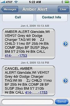 225px_Amber_Alert_SMS_1_