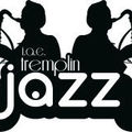 Tremplin jazz iae tours : les finalistes
