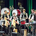 Musique bretonne : l'histoire tumultueuse du centre amzer nevez de lorient
