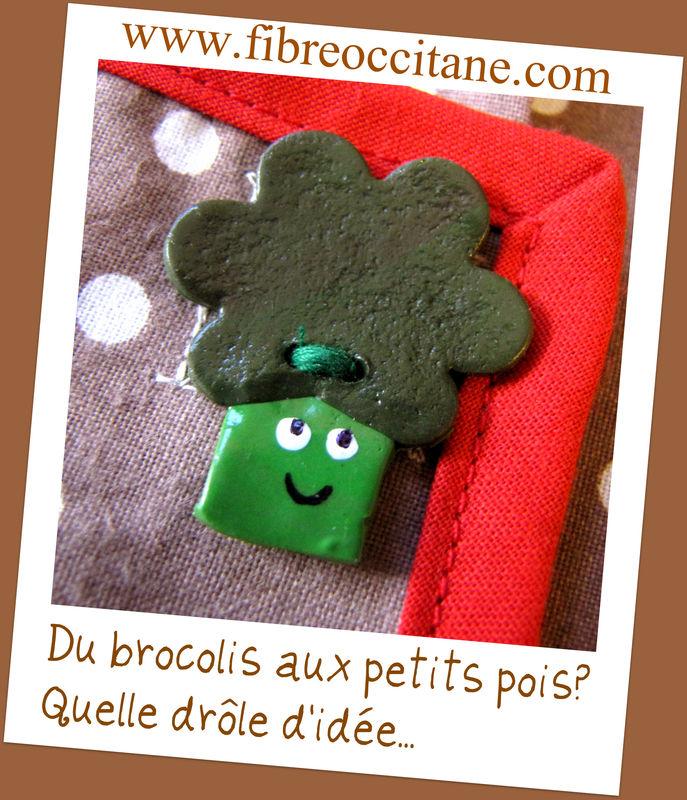 brocolis_petits_pois