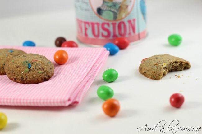 cookies_mms