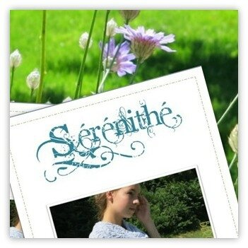 SERENITHE_Pages_b