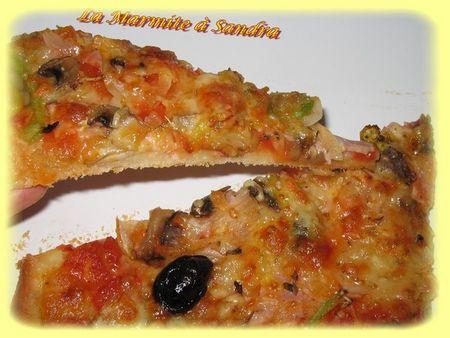 recette_cuisine_033