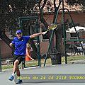21 à 40 - 0841 - tennis - tc miomo 2018 06 24 - tournoi