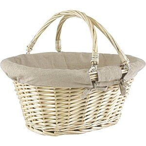 15925-0w300h300_Large_Beige_Wicker_Basket_With_Two_Handles_Lined_With_Linen