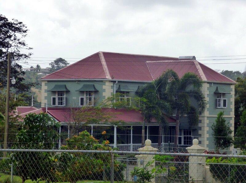 28 01 16 (La Barbade)024