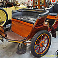 Auto Carriers 350cc_01 - 1911 [USA] HL_GF