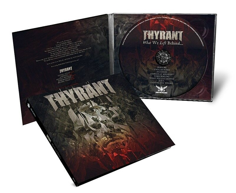 THYRANT_merch2017