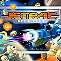 De l'art#2: jetpac refuelled (xbla)