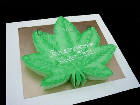 Feuille cannabis copie Blog