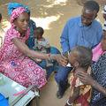 35 Campagne de vaccination - Gawdé Bofé - Janvier 2010_1