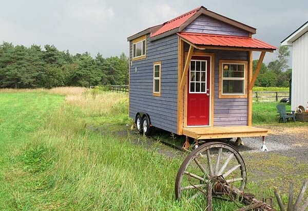 duck-chalet-mobile