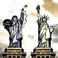 #charlie hebdo: les américains convaincus d'un choc des civilisations avec l'islam