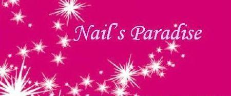 nail's paradise
