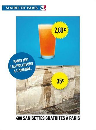 PollutionParis1 Lutetiablog Lutetia