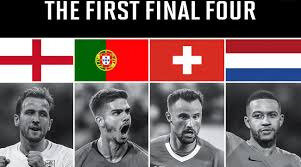 13 uefa first nations league