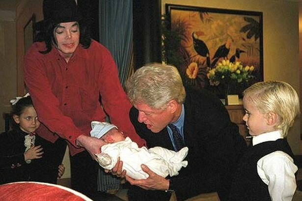 jackson-and-clinton-pic-splash-827456250