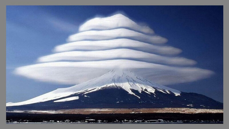 rare-could-formation-picture-1080x608