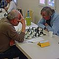 GPV Est R6 Lavalette vs Vanveerdeghem 1
