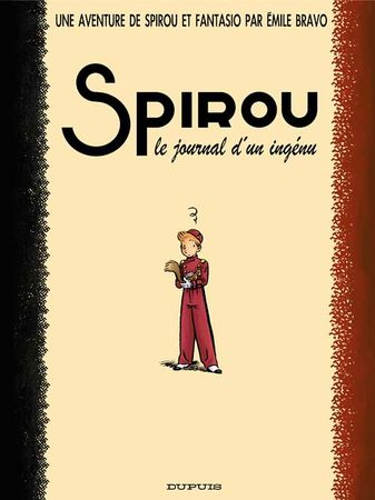 Spirou_et_Fantasio