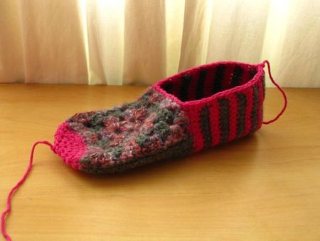 chaussons5