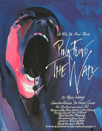 affiche_Pink_Floyd_The_Wall_1982_1