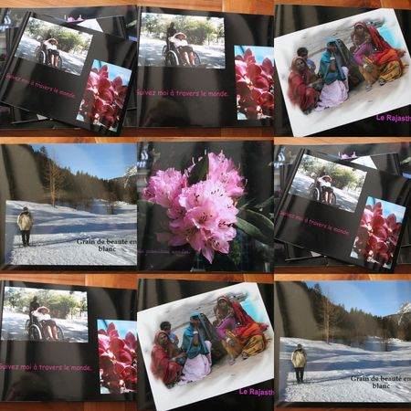 collage12_livres