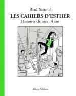 Les-Cahiers-d-Esther-tome-5-Histoires-de-mes-14-ans