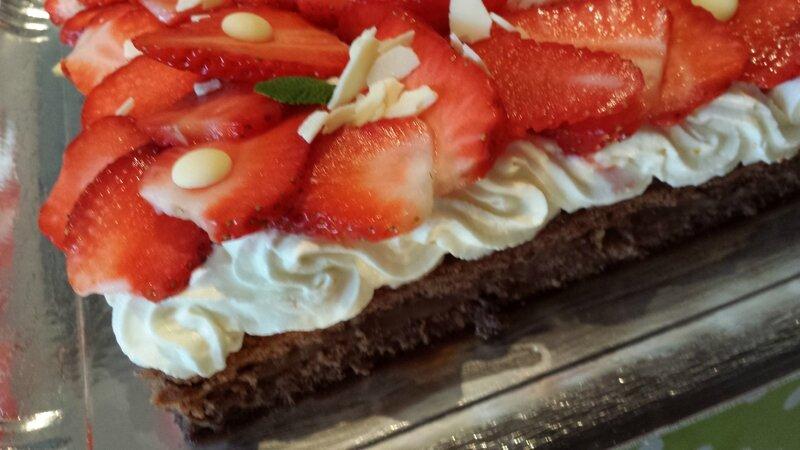 fraises orange et chocolat3
