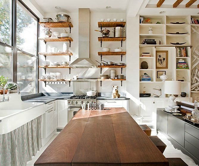 Etagere Cuisine Great Etagere With Etagere Cuisine Stunning Pas