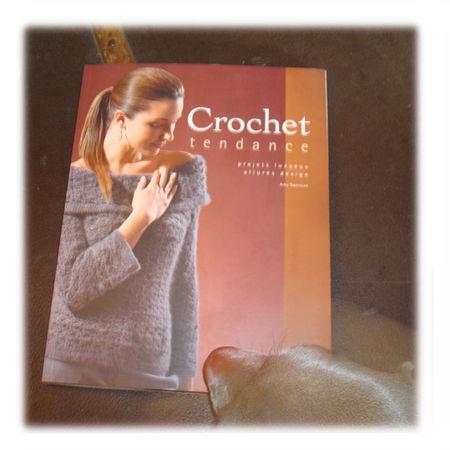 mag_crochet_tendance