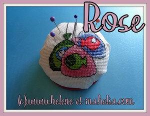 20200401_rose_1