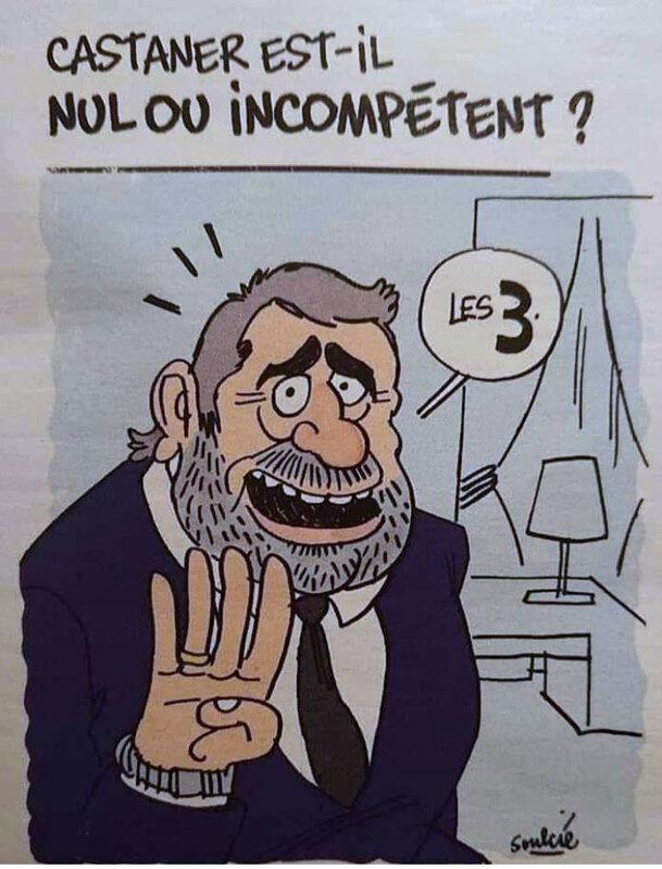 politique_147
