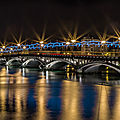 Le pont st esprit