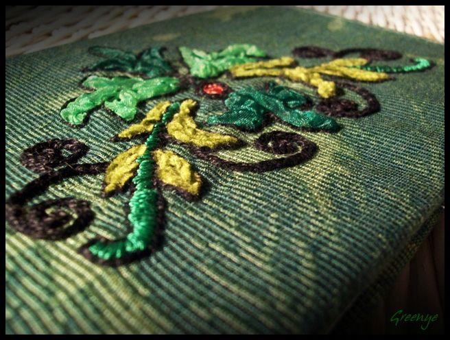12-11-24 défi vert'''''
