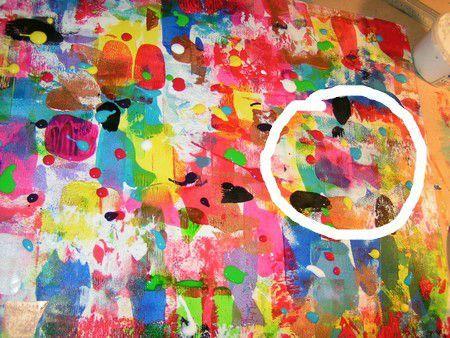 14_Personnages et animaux_Cache-cache peinture (161)450