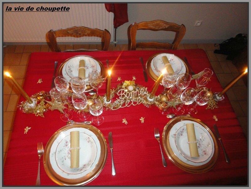 table noel 2013 026