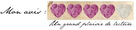 grand_plaisir