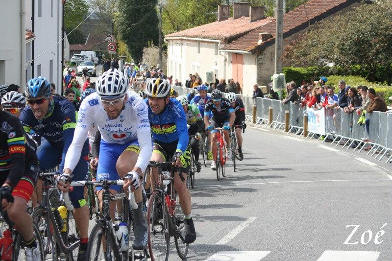 Carquefou pass cycliste) (49) (Copier)