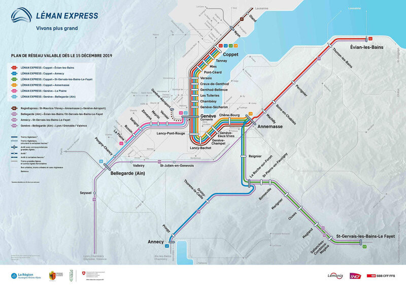 Leman-Express-plan-2019