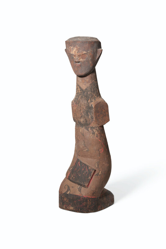 2020_NYR_19039_0892_000(a_lacquered_wood_figure_of_an_attendant_china_late_warring_states-earl031945)
