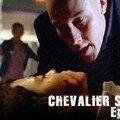 Chevalier servant
