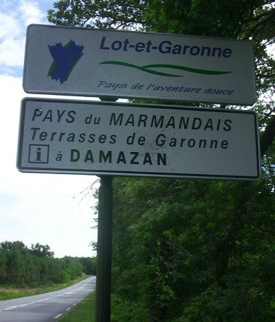 paneu_terrasses_de_garonne