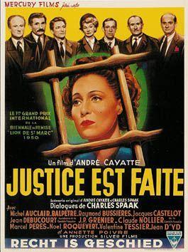 justice_est_faite