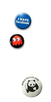 badges_collec_3