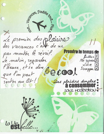 page_2_carnet