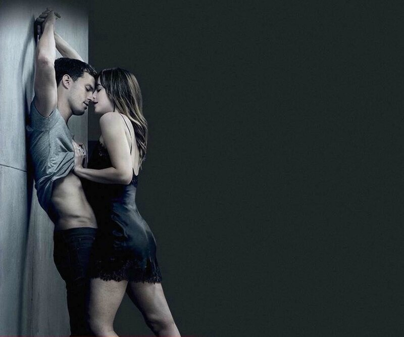 fifty shades bo cover