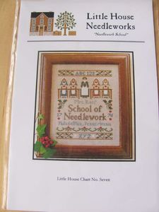 School_of_needlework