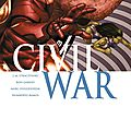 marvel deluxe civil war 02 vendetta