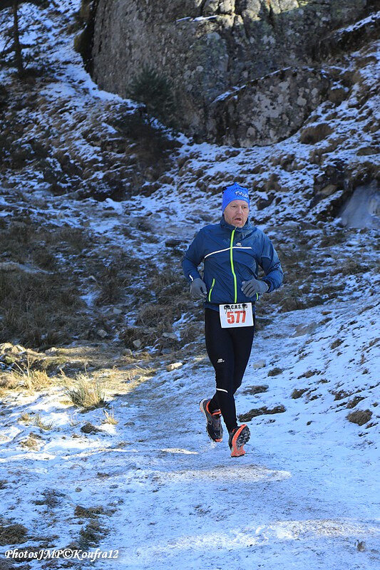 Photos JMP©Koufra 12 - Cauterets - Trail - 12012019 - 1306